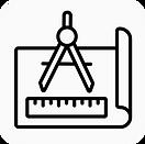 Design - Metal Solutions