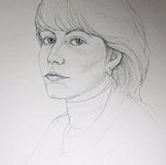 beginning drawing.jpg
