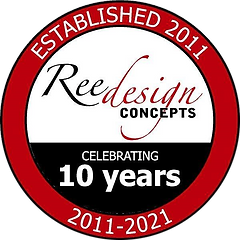 Reedesign Concepts - Full Service Print Shop