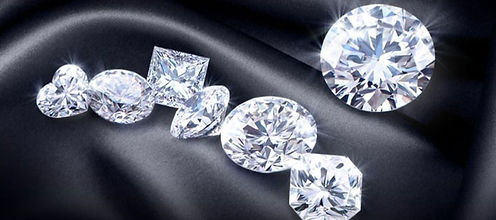 loose diamonds best value and quality