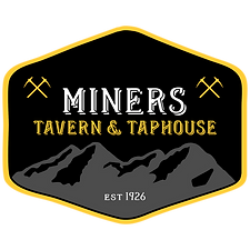 Miners Tavern & Taphouse, Erie CO