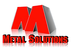 Metal Solutions Design and Production
