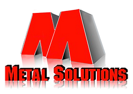Metal Solutions | Hi-Tech Design and Production