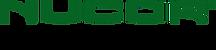 Nucor Vulcraft Logo