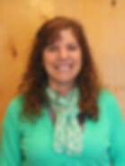 "Antoinette ""Toni"" Pasquale - Pathways Family Wellness, Greeley CO"