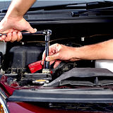 j-r-automotive-services-in-oshkosh_1.jpg