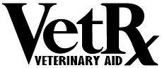 VetRx Veterinary Aid - Goodwinol Products Corp