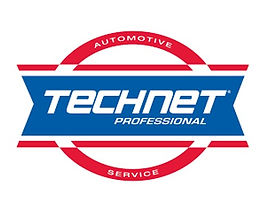 Technet Warranty with Collins Muffler and Service in Greeley CO