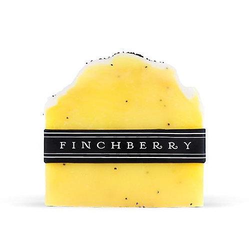 Lovin' Lemons Soap by Finchberry