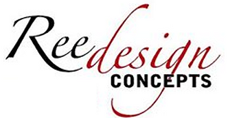 Reedesign Concepts, A full service print and design shop
