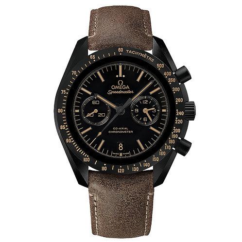 Omega Speedmaster Dark Side of the Moon 44mm Men's Watch