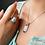Thumbnail: Brie Larimar Necklace