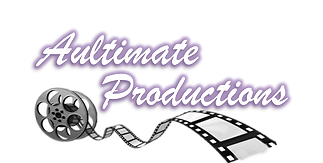 aultimate productions logo.png