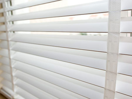 Kochens Professional Widow Cleaning - Blind Cleaning Service