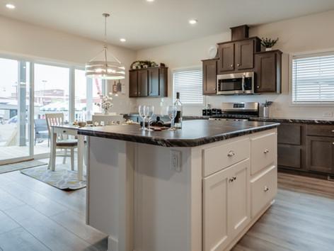 Sycamore - Kitchen (2).jpg