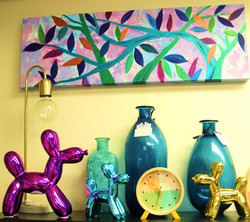 Shop at AEI Studio & Gifts