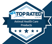Goodwinol Products Corp - Animal Health