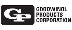 Goodwinol Products Corp