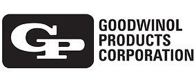 goodwinol-logo-5daf336984d57.jpg