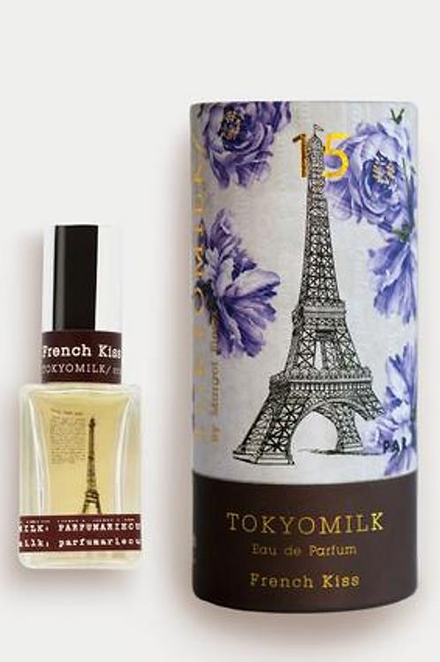 Tokyomilk Perfume - French Kiss