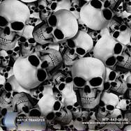 WTP-445 Skullz