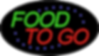 food to go.png