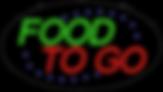 G5 Brew Pub, Severance CO | food to go