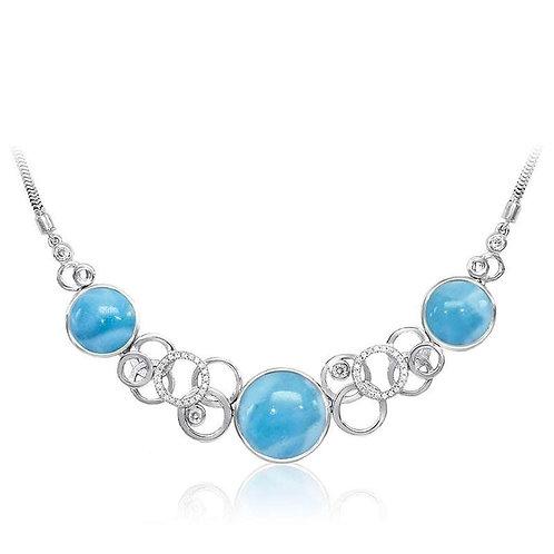 Verity Necklace