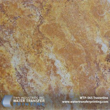 WTP-565 Travertine