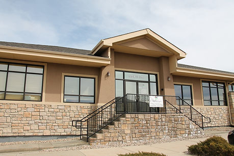 Pathways Family Wellness, Greeley CO
