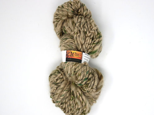 Alpaca Bulky Single - Alpaca Camo