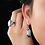 Thumbnail: Brie Larimar Earrings