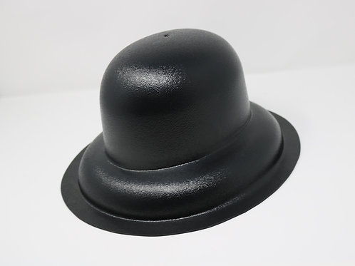 Hat Form - Bowler (Medium)