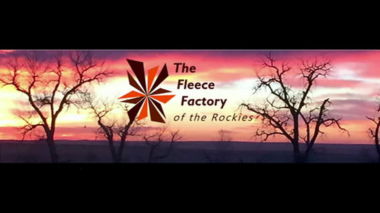 Fleece Factory 2020 Fashion Show