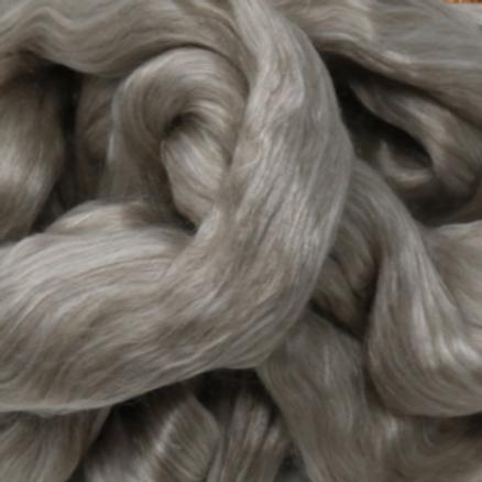 Cashmere Silk 50/50