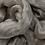 Thumbnail: Cashmere Silk 50/50