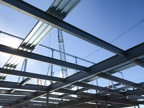 Metal Solutions Construction Engineering Services