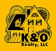 K&O Realty LLC - Residential home & small rural acreage sales experts in Northern Colorado
