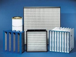 HVAC Filters: Understanding the Differences and Selecting the Right One for Your HVAC System