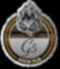 G5 Brew Pub, Severance CO