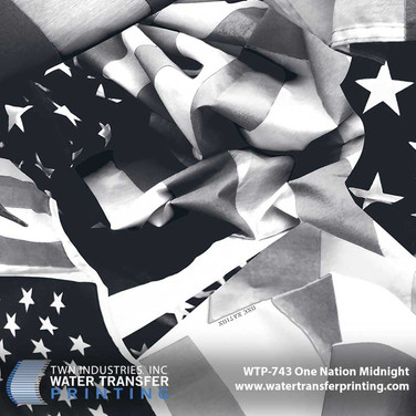 WTP-743 One Nation Midnight