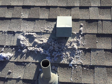 Kochens Professional Widow Cleaning - Dryer Vent Cleaning Service
