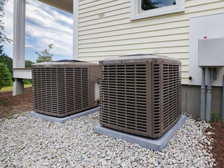 Why should I consider spending substantially more for the high-efficiency units?