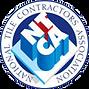 McHugh Remodeling NTCA member