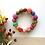 Thumbnail: Kantha Primary Shapes Bracelet