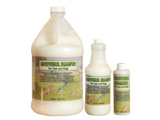 Animal Health Products We Offer