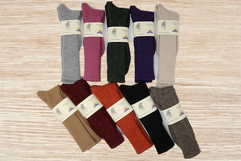 The Phoenix II - Dress Socks