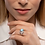 Thumbnail: Willow Larimar Ring