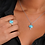 Thumbnail: Naples Necklace