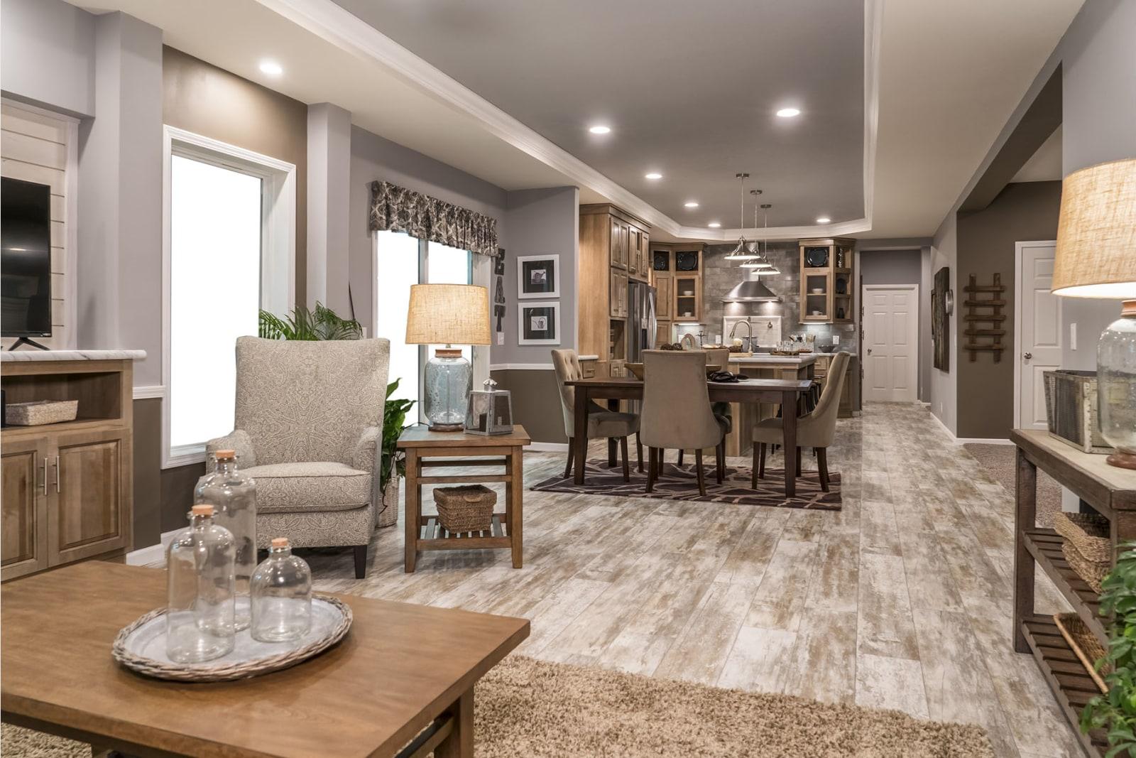 Modular Home Dealer Henry Stahla Homes United States